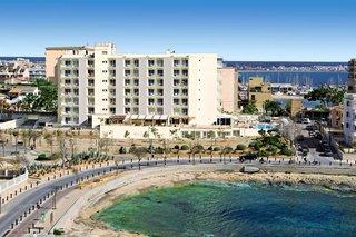 Bq Apolo Hotel