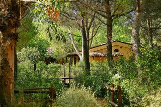 Rocchette Villaggio Camping
