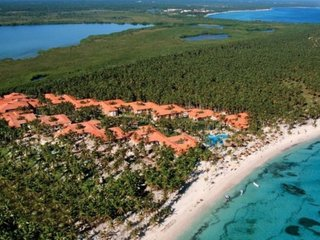 Natura Park Beach Eco Resort & Spa
