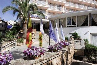 Hotel Piñero Tal