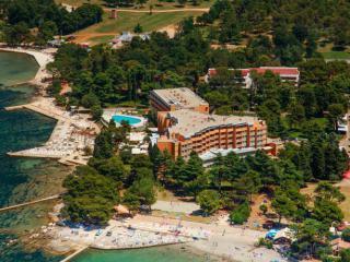 Sol Umag Hotel & Residence & Suites