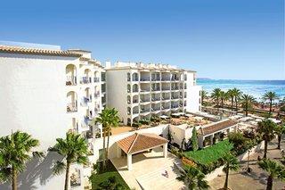 MySeaHouse Hotel Flamingo