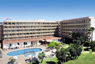 Hotel Helios Mallorca