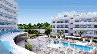 Metropolitan Playa Hotel