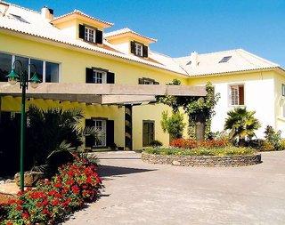 Quinta Alegre