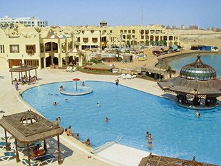 Sunny Days Palma De Mirette Resort & Spa (ex: Palma de Mirette)