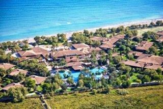 PortBlue Club Pollentia Resort & Spa