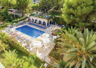 Senses Santa Ponsa Hotel