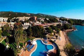 Hotel Son Caliu Spa & Oasis