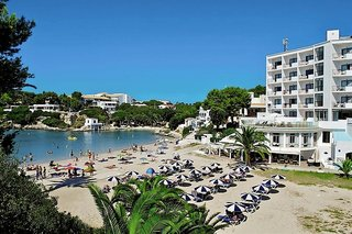 Playa Santandria