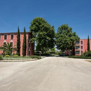 Villa Donat Depandence