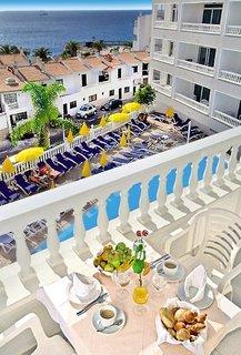 BlueSea Lagos De Cesar