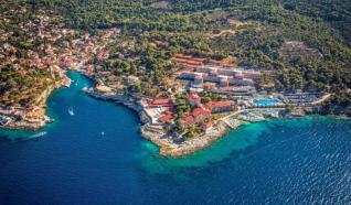 PUNTA hotel (Vitality hotel)