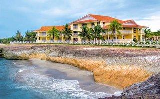 LABRANDA Varadero Resort