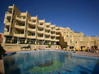 Apartamentos Morasol & Hotel Morasol Atlántico