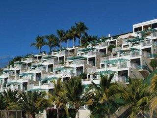 Hotel Altamar