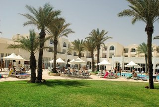 Hotel Al Jazira Beach & Spa