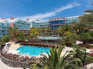 R2 Pájara Beach Hotel & Spa
