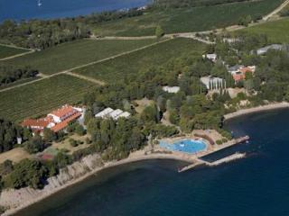 Adria Ankaran Hotel & Resort