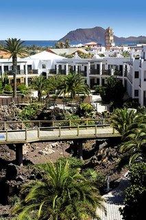 Hotel Las Marismas de Corralejo
