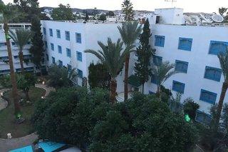Residence Hammamet