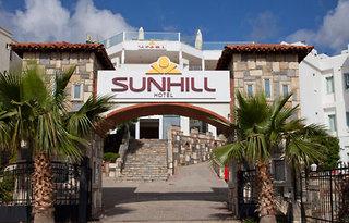 Sunhill