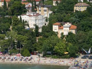 Villa Ruzica