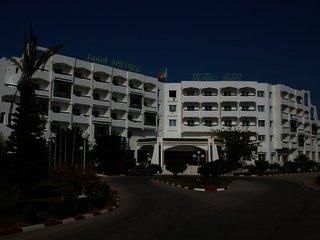Hotel Royal Jinene & Hotel Jinene