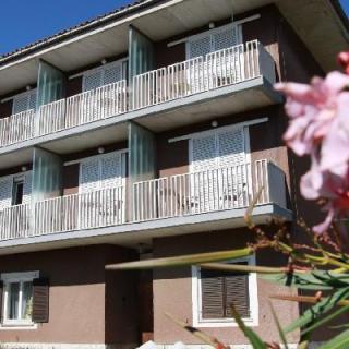 Terme Krka Strunjan - Laguna Hotel