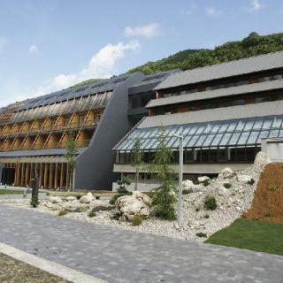 Hotel Spik (ex: Alpski Resort Spik)