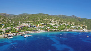 TUI MAGIC LIFE Club Bodrum