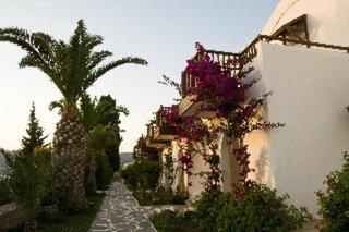 Manastir Hotel and Suites