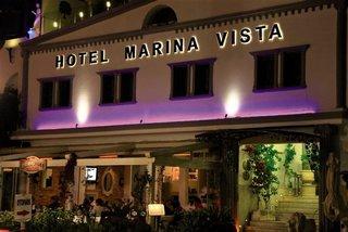 Marina Vista