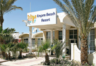 Royal Star Empire Beach Resort