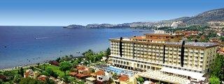 Ephesia Resort Hotel
