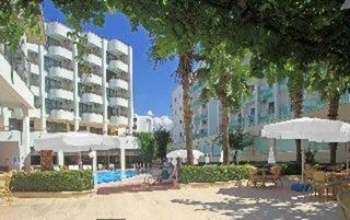 Lalila Blue Hotel