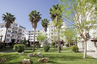 Ferrer Tamarindos Apartamentos