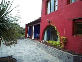 Finca Villa las Cadenas