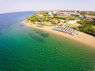 Sonia Village Resort