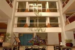 Residence Intouriste Hotel