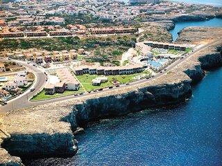 HYB Sea Club Menorca Aparthotel