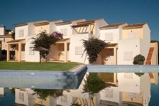 Pierre & Vacances Apartamentos Mallorca Vista Alegre