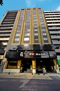PF Hotel