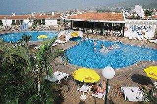 Hotel Malibu Park