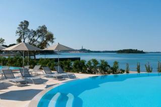 Resort Amarin Rooms & Apartments (ex: Resort Amarin Hotel & Apartments)