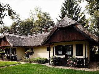 Terme 3000 – Moravske Toplice