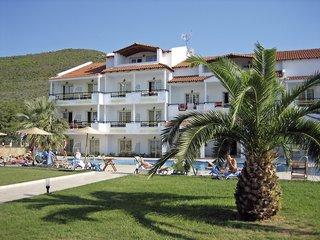 Rachoni Bay Hotel