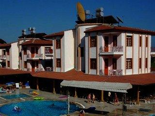 smartline Sunlight Garden Hotel
