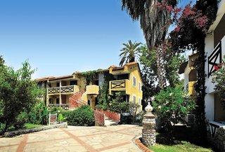 Ölüdeniz Resort By Z Hotels