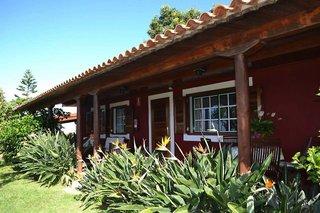 Casa La Deseada